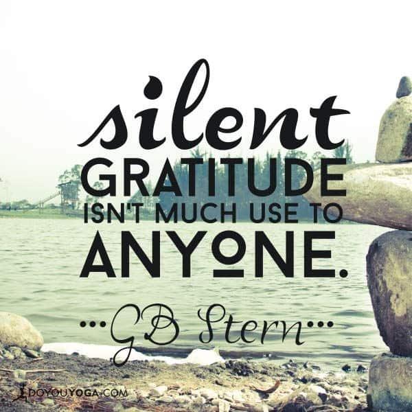 gratitude quotes 8
