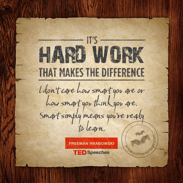 hard work quotes 0