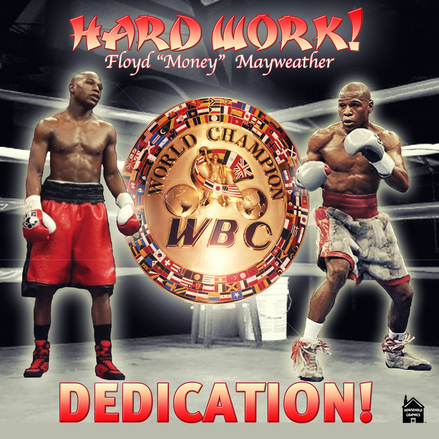 hard work quotes 1