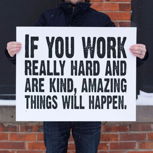 hard work quotes 11