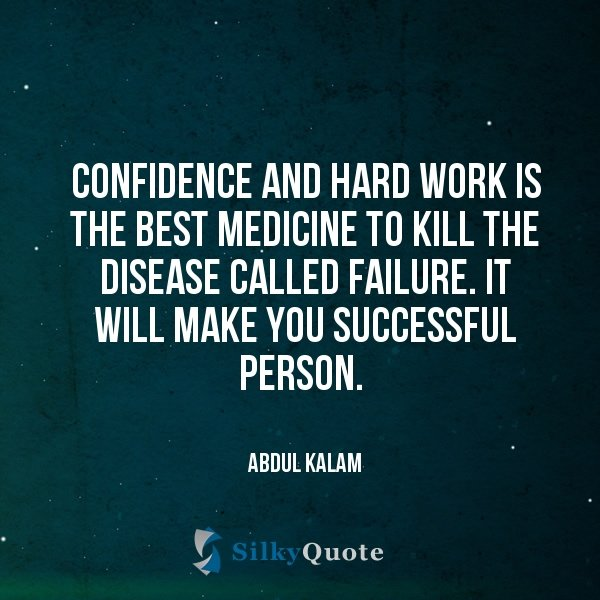 hard work quotes 12