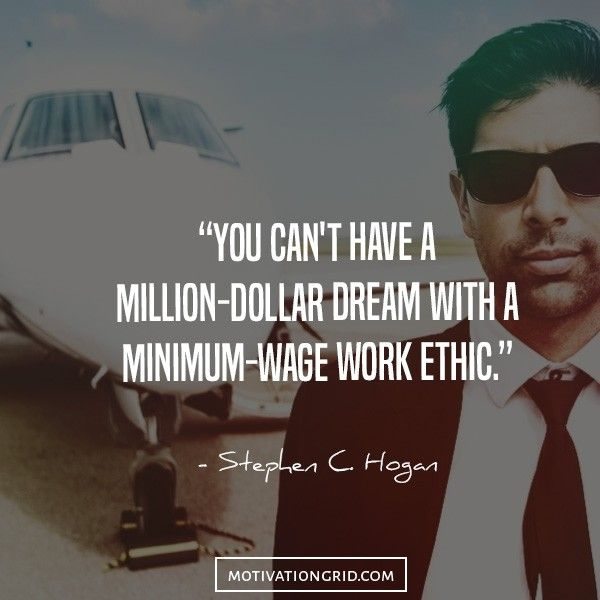 hard work quotes 17