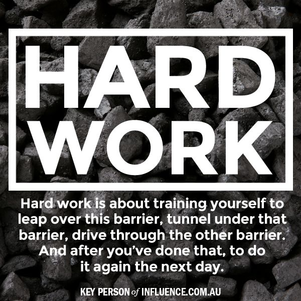 hard work quotes 18