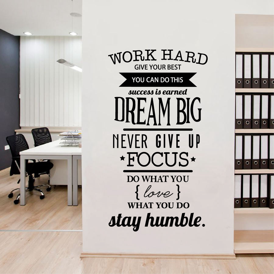 hard work quotes 2