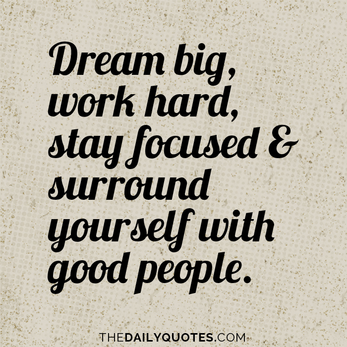 hard work quotes 21
