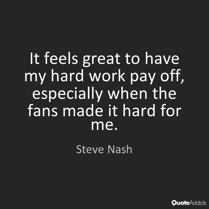 hard work quotes 23