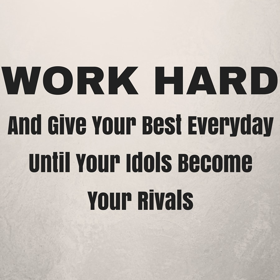 hard work quotes 239