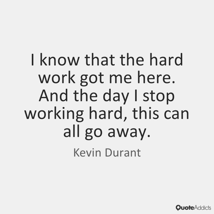 hard work quotes 24