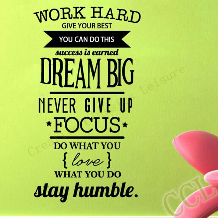 hard work quotes 25
