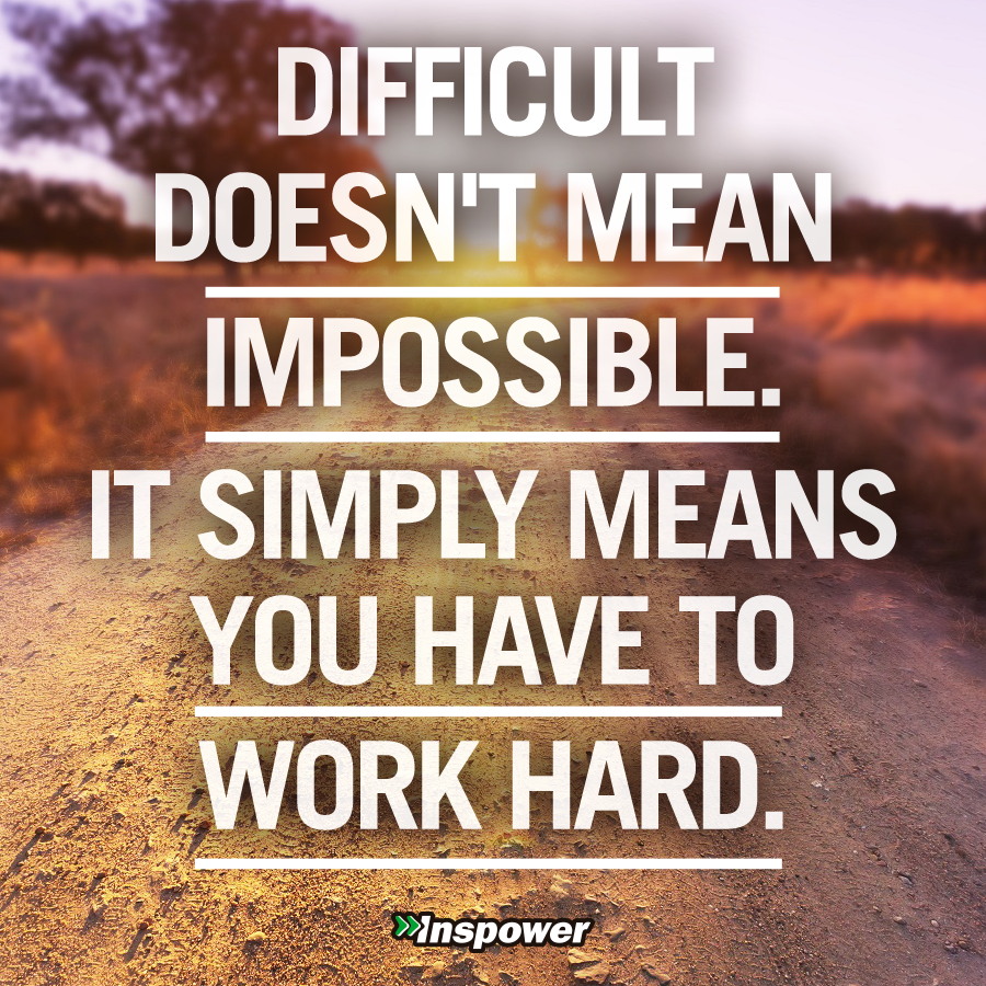 hard work quotes 3