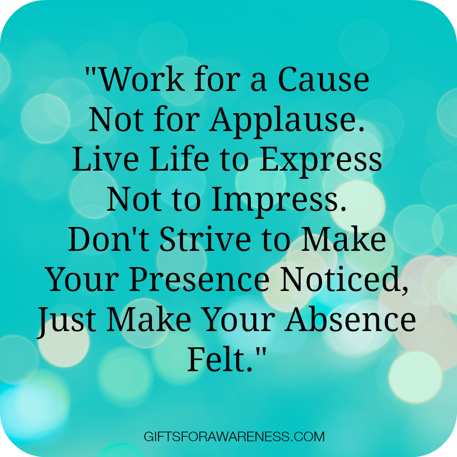 hard work quotes 30