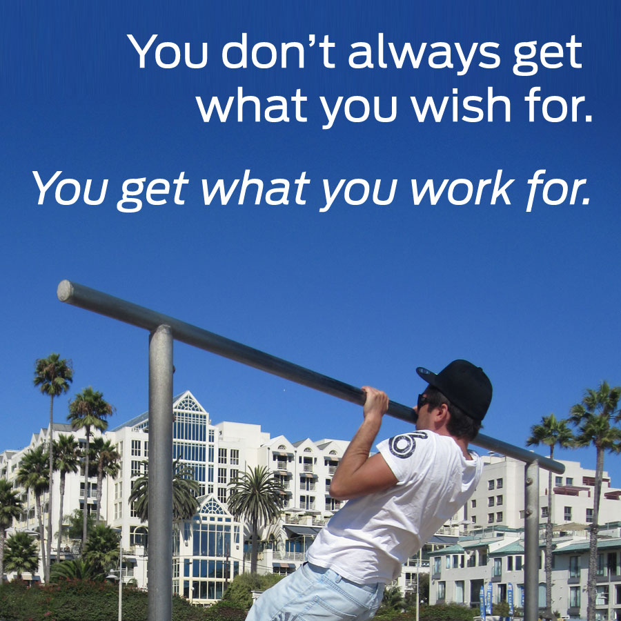 hard work quotes 35