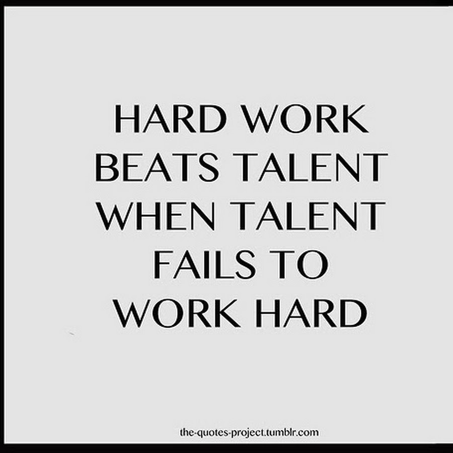 hard work quotes 37