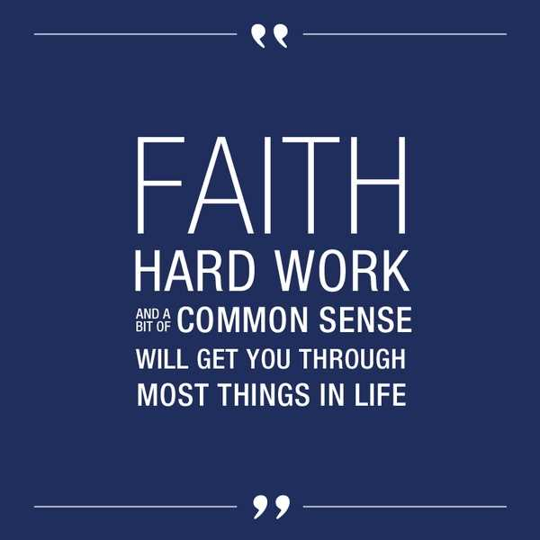 hard work quotes 4