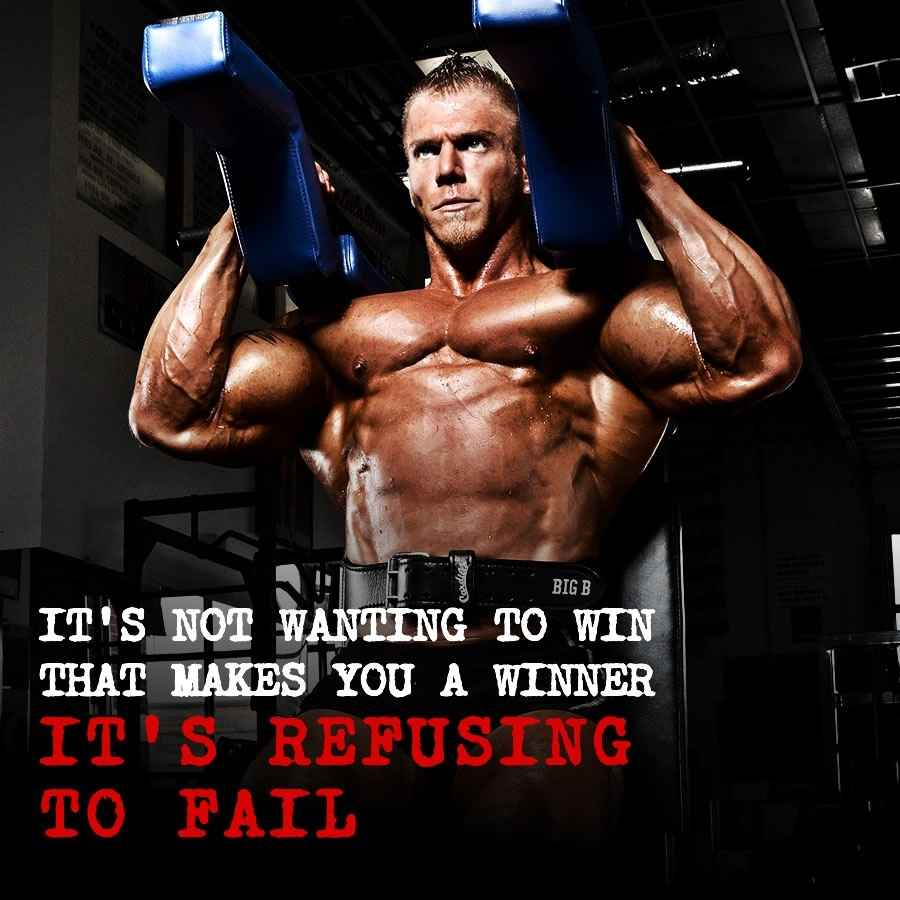 hard work quotes 47