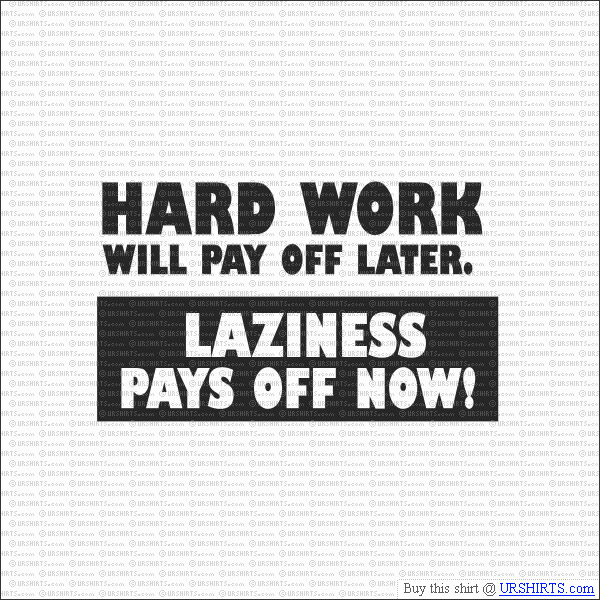 hard work quotes 6