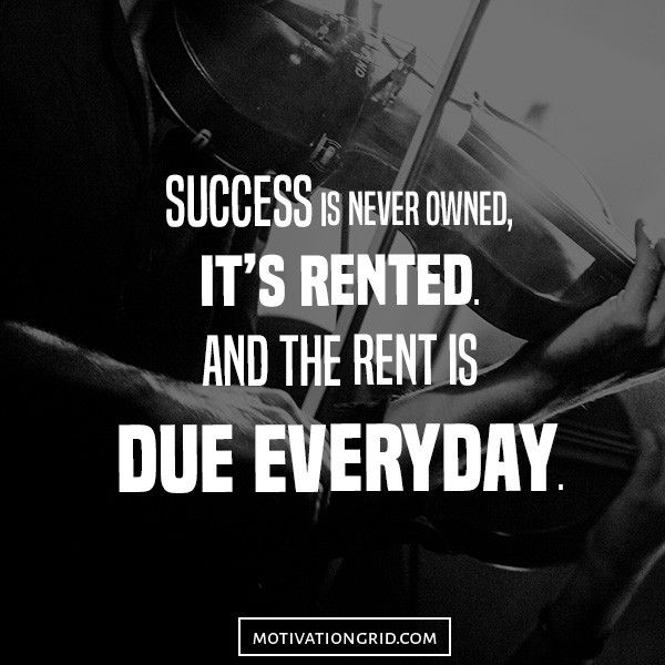 hard work quotes 8