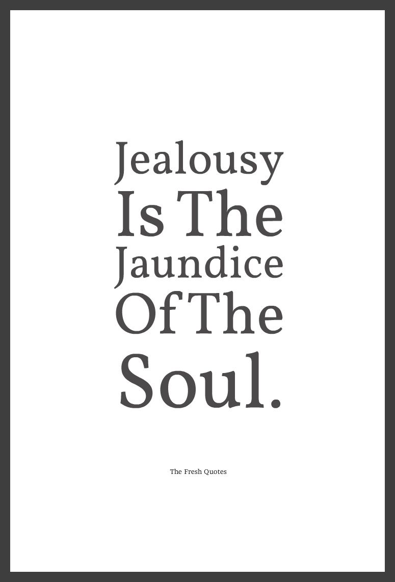 jealousy-quotes-1