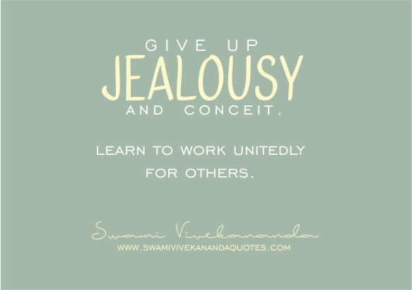 jealousy-quotes-10