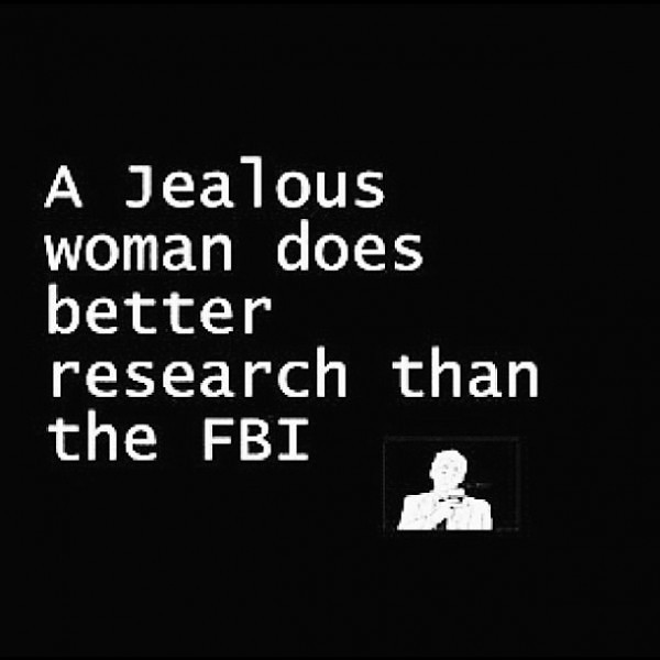 jealousy-quotes-13