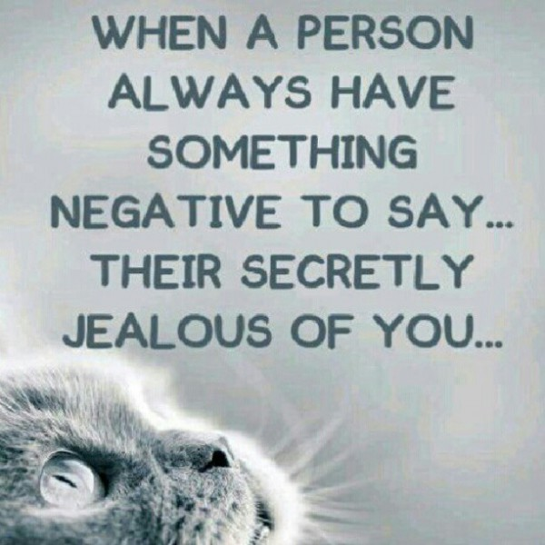 jealousy-quotes-15