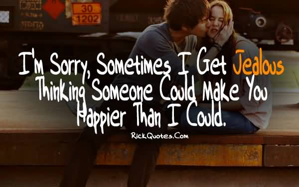 jealousy-quotes-16