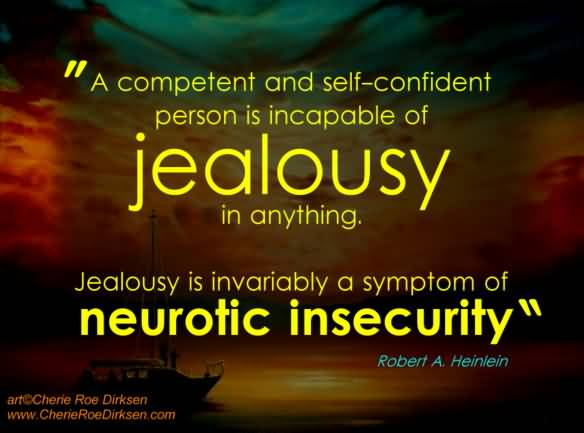 jealousy-quotes-18