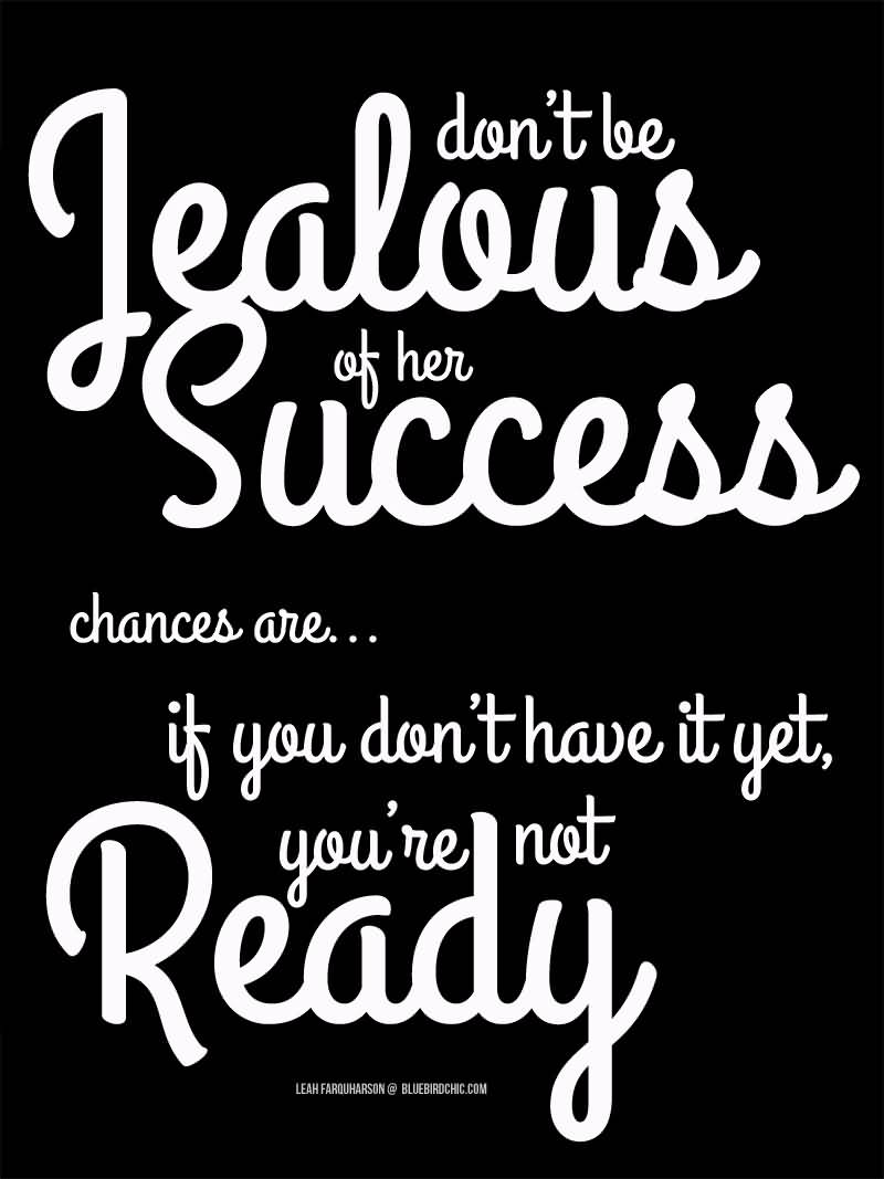 jealousy-quotes-2
