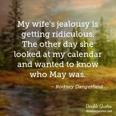 jealousy-quotes-20