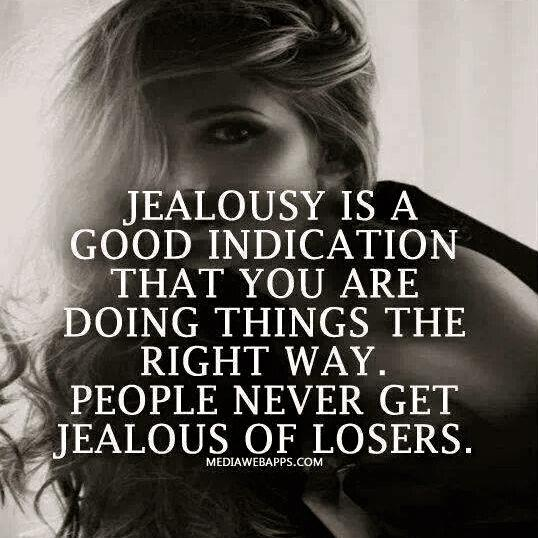 jealousy-quotes-23