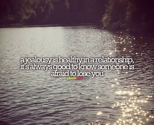 jealousy-quotes-24
