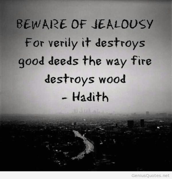 jealousy-quotes-25
