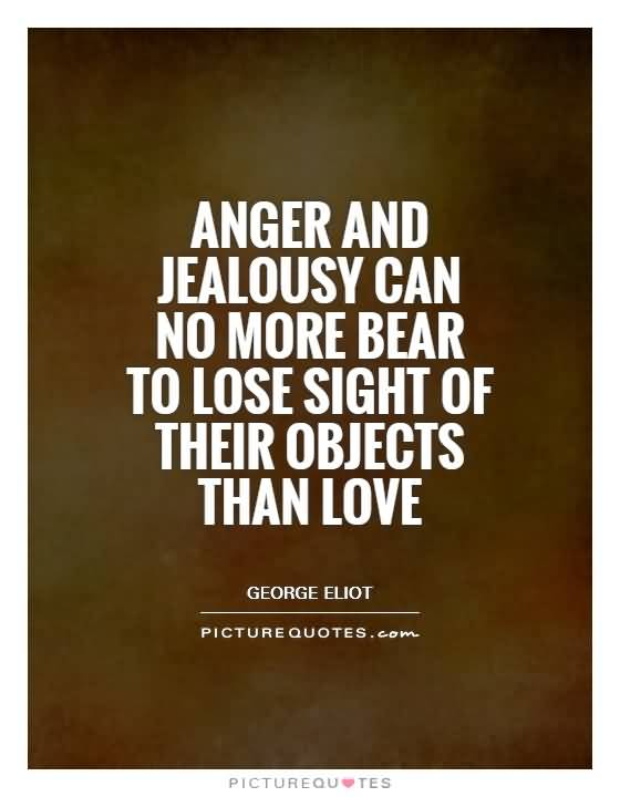 jealousy-quotes-26