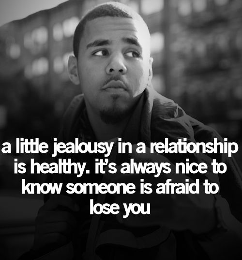 jealousy-quotes-27