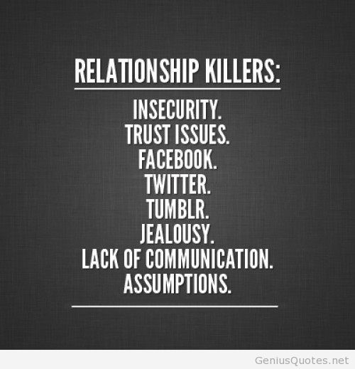 jealousy-quotes-28