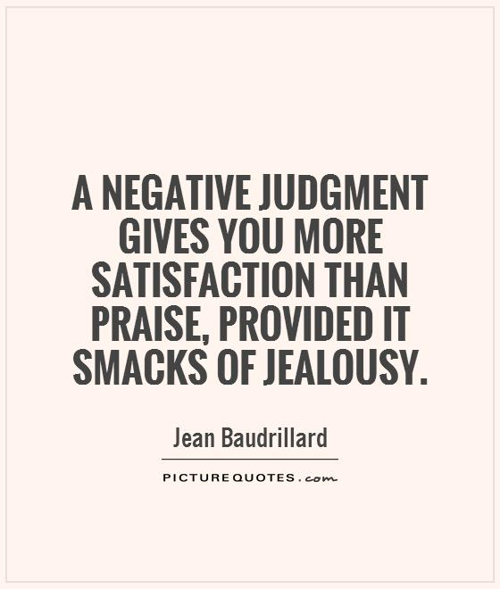 jealousy-quotes-34
