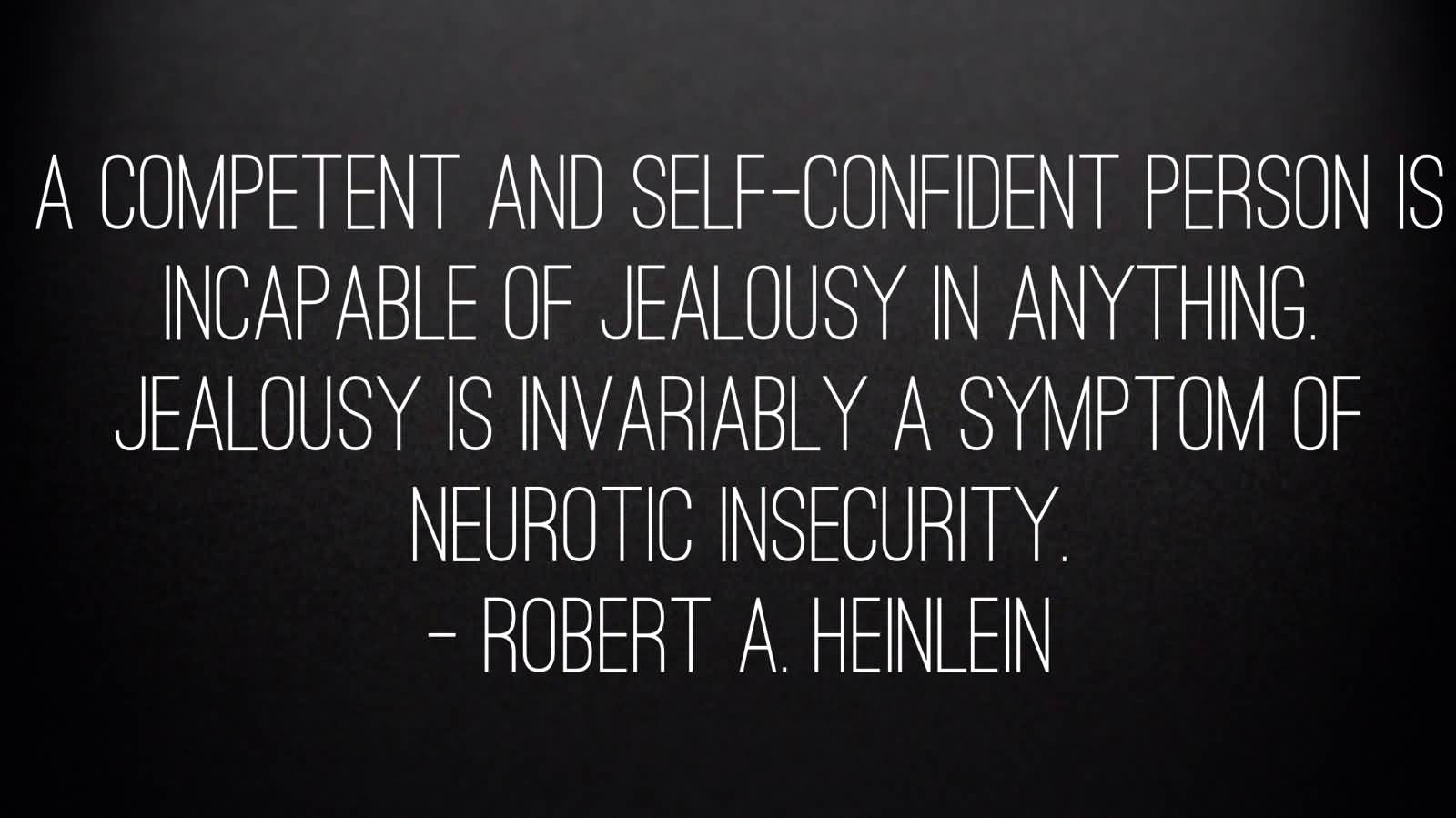 jealousy-quotes-35