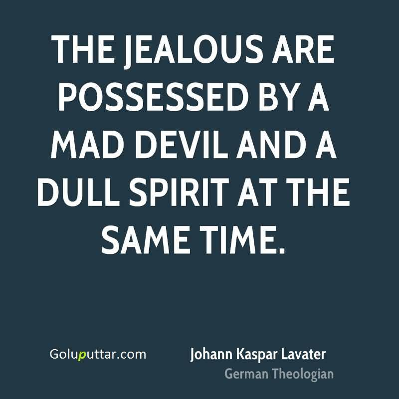 jealousy-quotes-36
