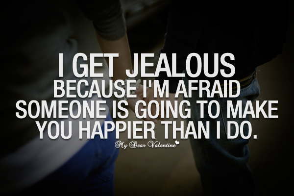 jealousy-quotes-37