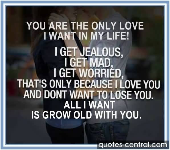 jealousy-quotes-38