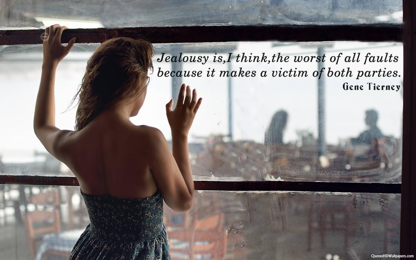 jealousy-quotes-4