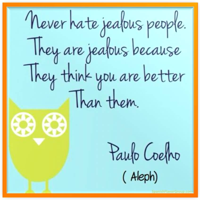 jealousy-quotes-40