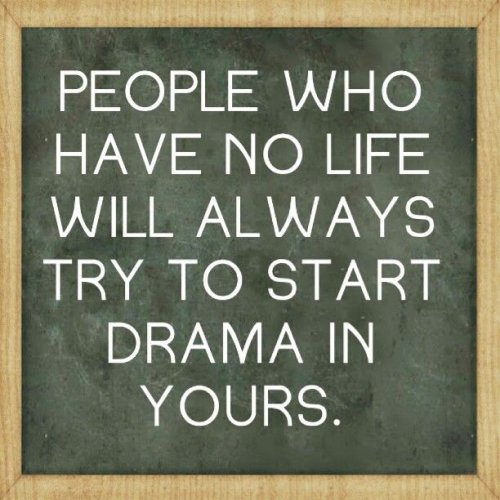 jealousy-quotes-41