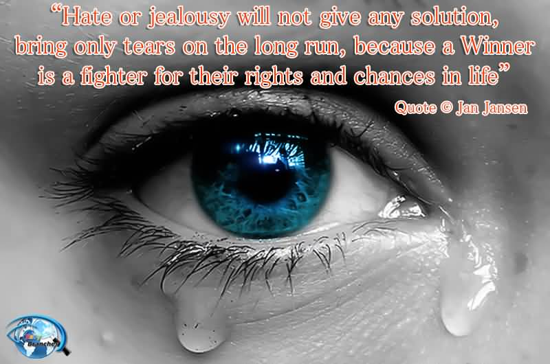 jealousy-quotes-42