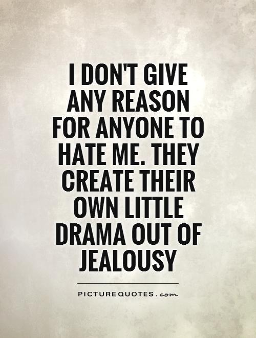 jealousy-quotes-44