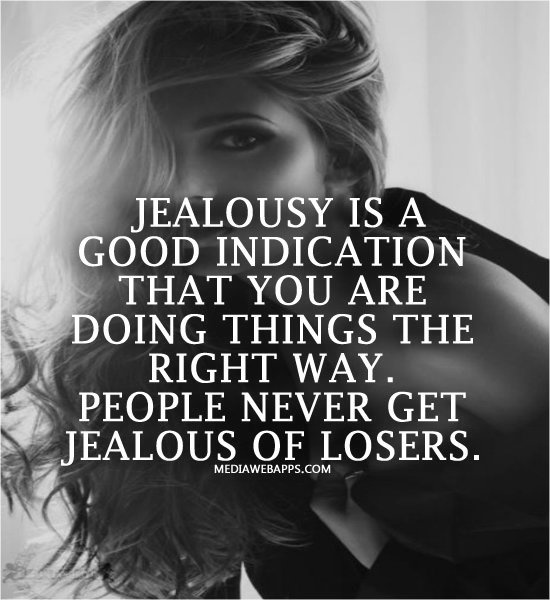 jealousy-quotes-5