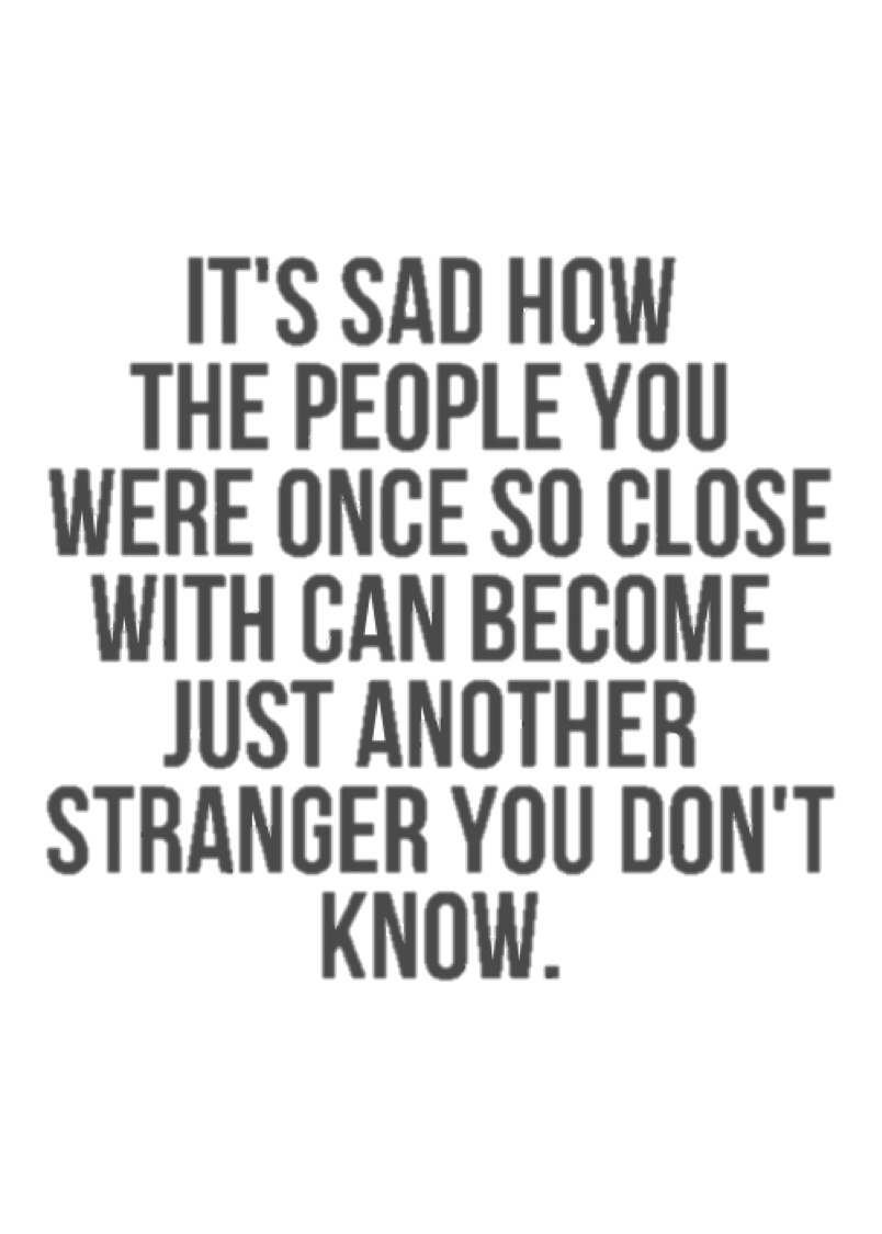 jealousy-quotes-50