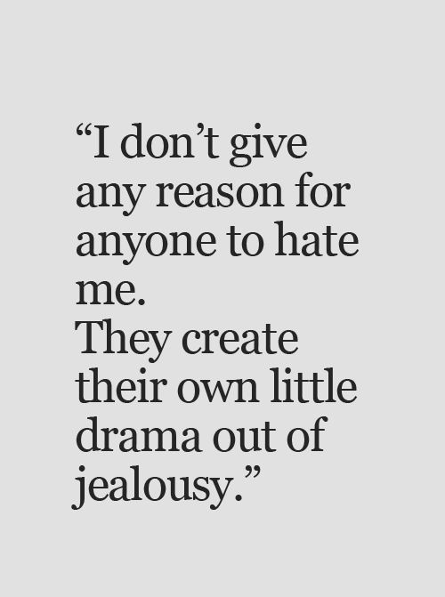 jealousy-quotes-7