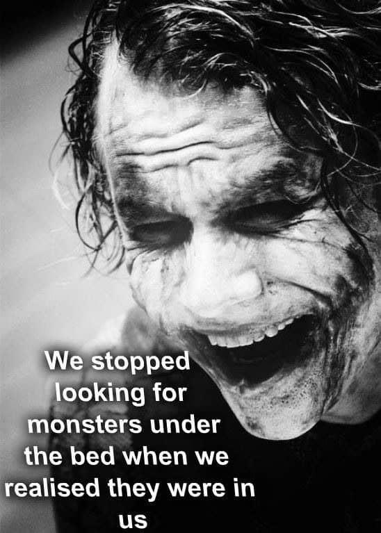 joker quotes 00