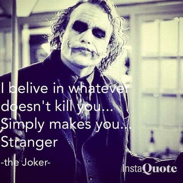 joker quotes 11